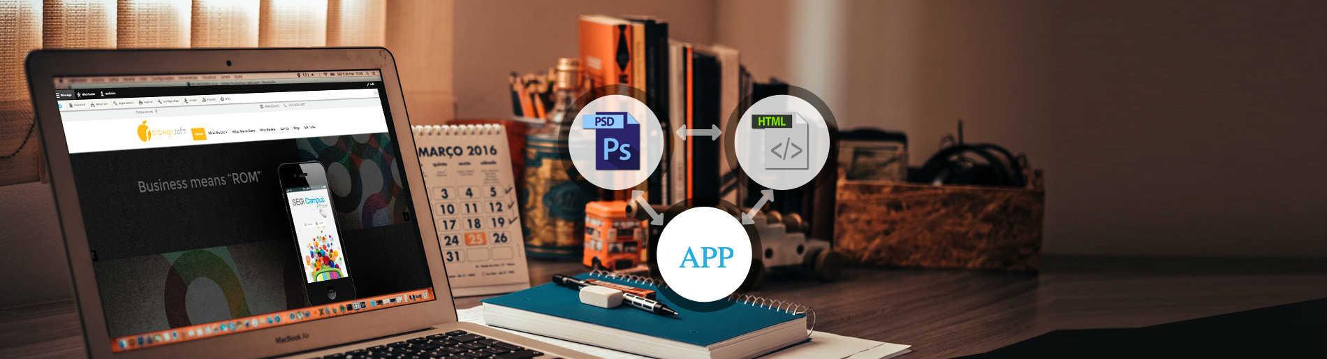 内横幅webdesign.jpg